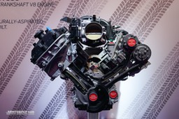 5.2L V8 Voodoo Engine_-2