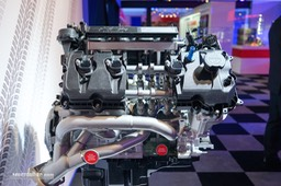 5.2L V8 Voodoo Engine_-4