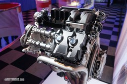 5.2L V8 Voodoo Engine_-6