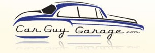 CarGuy